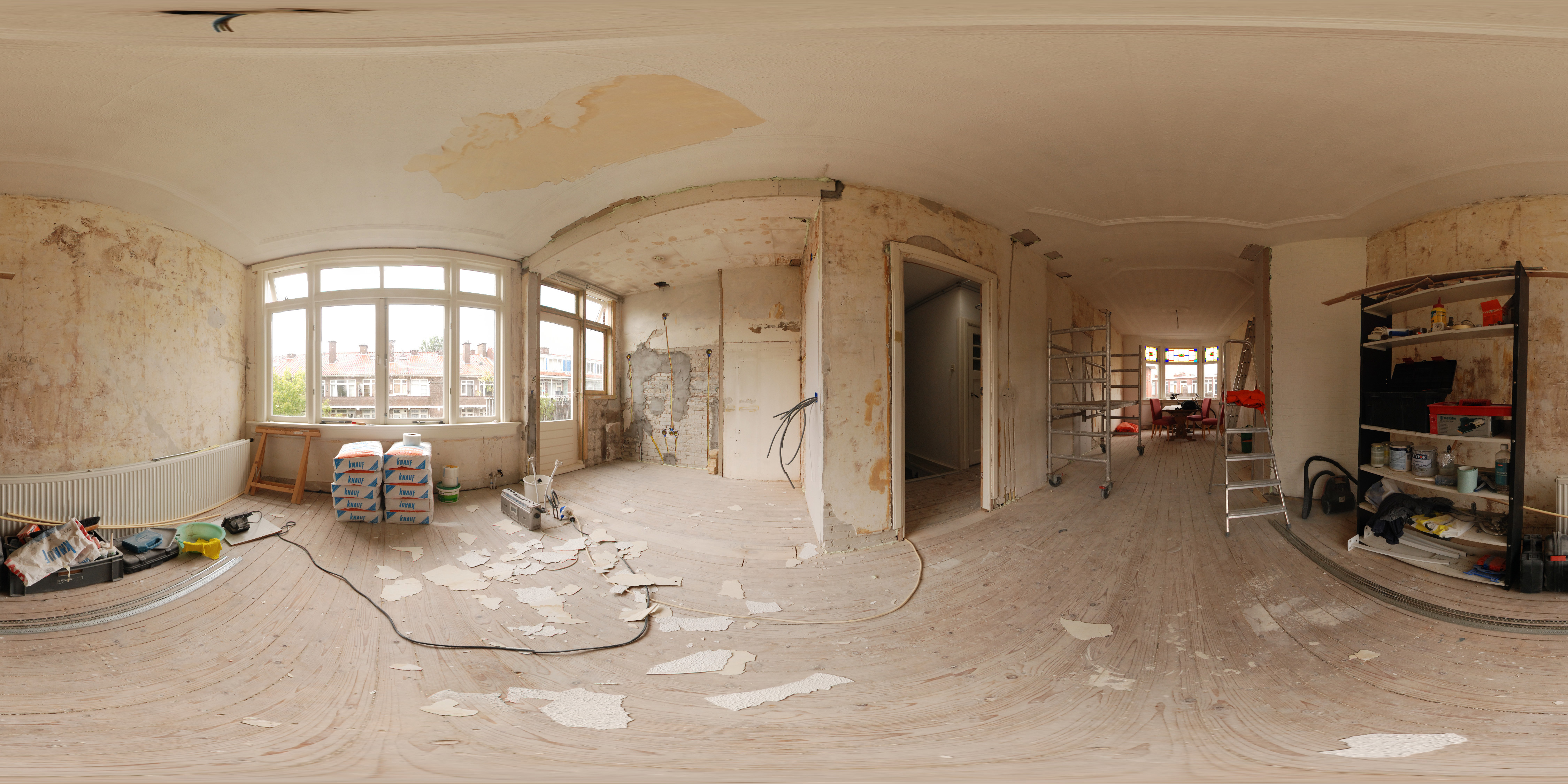 verbouwing-huis-matthijs-fase-1